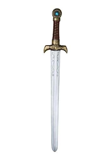 Standard Battle Sword