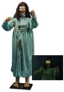 The Exorcist Lifesize Regan