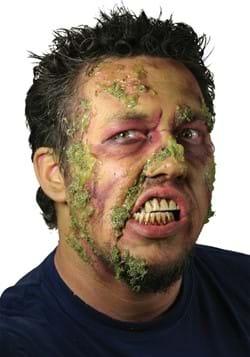 Latex Zombie Rot