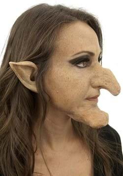 Latex Elf Ears