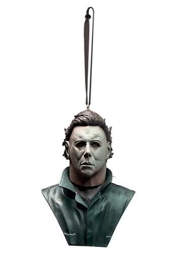 Halloween 1978 Michael Myers Ornament