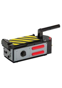 Ghostbusters Ghost Trap Accessory