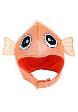 Goldfish Hood