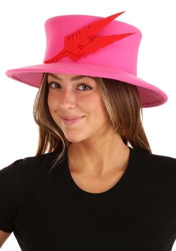 Queen Elizabeth II Hat