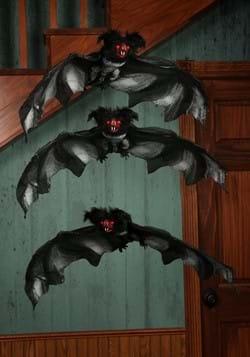 Black Bat 3 pack