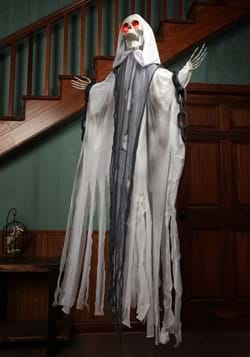 5ft Animated Ghost-0