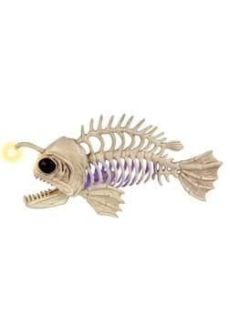 16 25 Light Up Deep Sea Fish