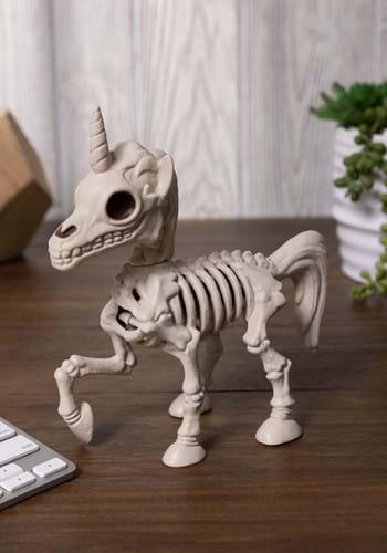 6 75 Unicorn Bonez Prop