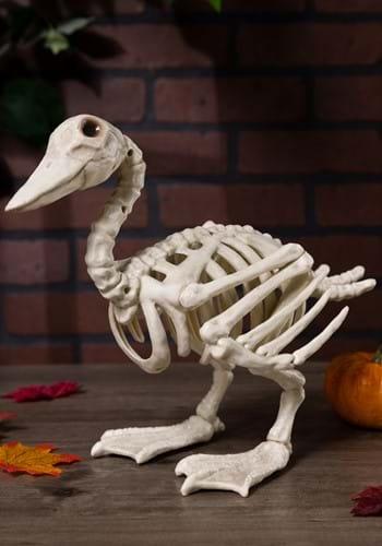"""15"""" Duck Skeleton"""