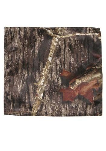 Mossy Oak Pocket Square – Mossy Oak Tuxedo Accessories