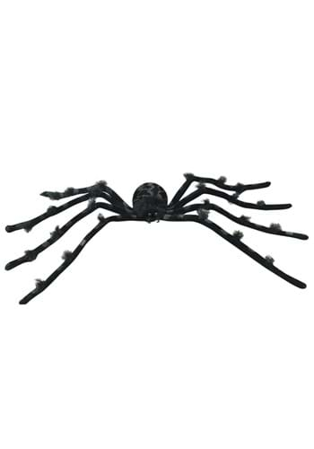 """30"""" Poseable Spider"""