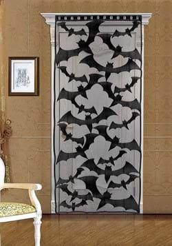 80 Bat Door Window Panel