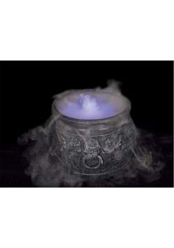 7 Inch Misting Cauldron