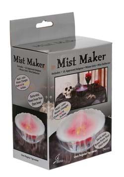 Mist Maker