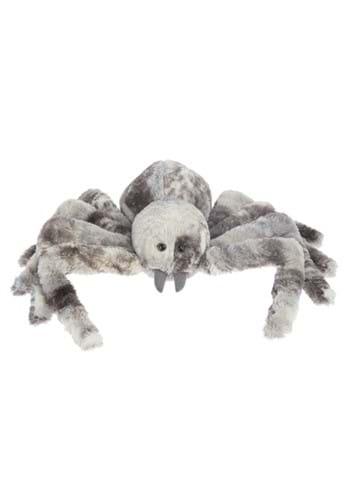11 inch Spiderwick Spider