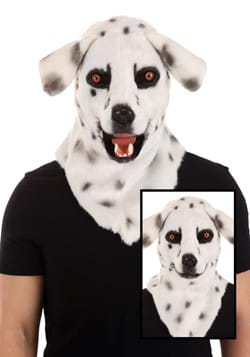 Dalmatian Mouth Mover