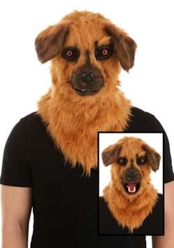 Dog Mouth Mover Mask