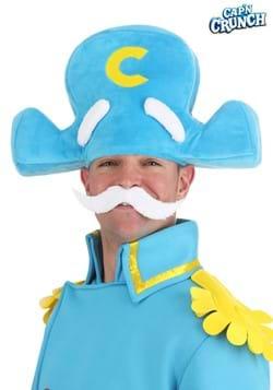 Cap'n Crunch Hat Accessory-2