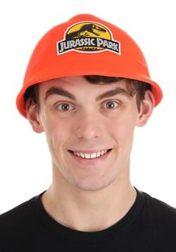 Jurassic Park Worker Hard Hat
