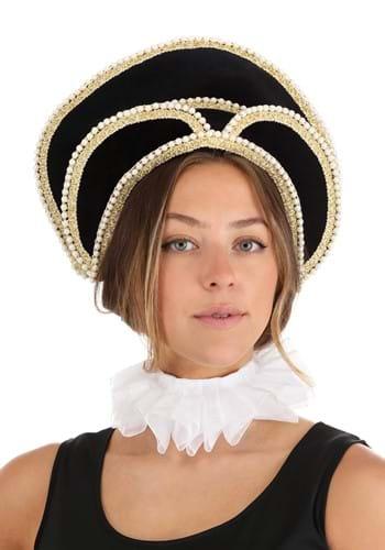 Queen Elizabeth I Costume Kit