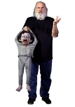 Billie Bite Evil Puppet Prop