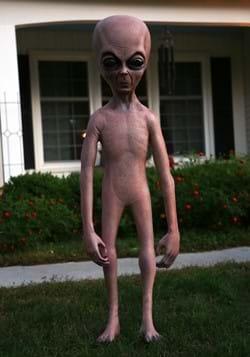 Alien Prop