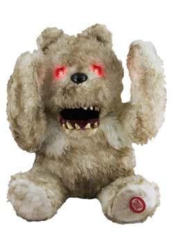 10 Peek A Boo Bear Light Up Prop