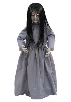 32 inch Lil Sweet Vengeance Doll