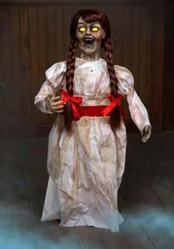 Haunted Girl Doll-2