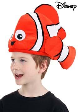 Finding Dory Nemo Soft Hat