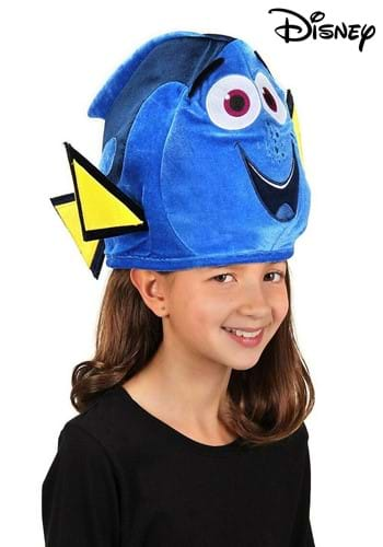 Finding Dory Soft Dory Hat