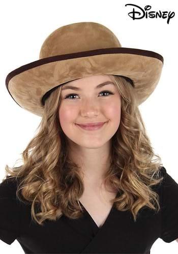 Jungle Cruise Lily Hat