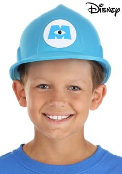 Monsters Inc Hard Hat Accessory