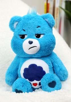 Care Bears Grumpy Bear Medium Plush