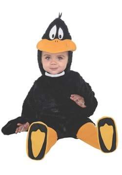 Looney Tunes Daphne Duck Toddler Costume