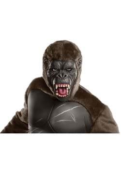 Godzilla VS Kong Kong Adult Full Mask