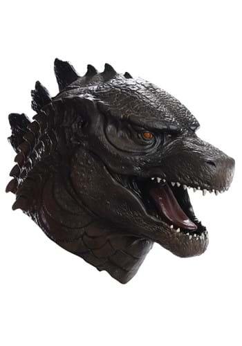 Godzilla VS Kong Godzilla Adult Full Mask