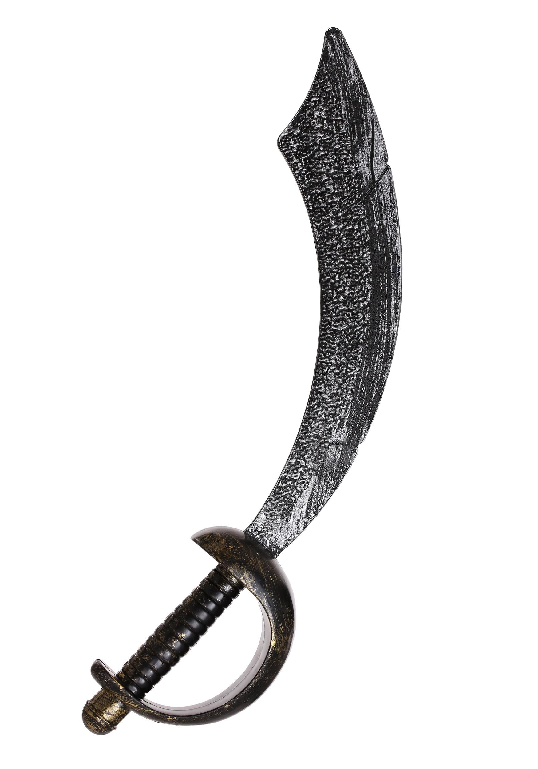cutlass sword wallpaper - photo #35