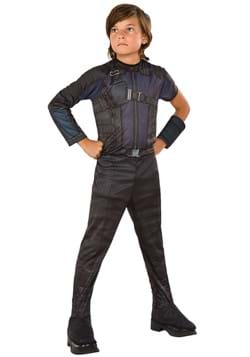 Kids' Hawkeye Costume