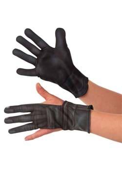 Kids Hawkeye Gloves