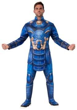 Eternals Adult Ikaris Costume