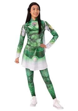 Eternals Adult Sersi Costume