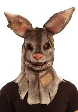 Adult Sinister Rabbit Mask