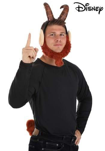 Disney Hercules Phil Costume Kit