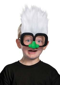 Tiny Diamond Light-Up Child Headpiece