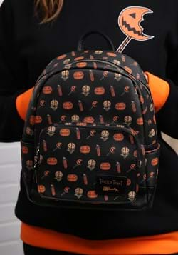 Trick 'r Treat Mini Backpack