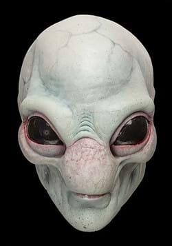 Adult Alien Visitor Mask