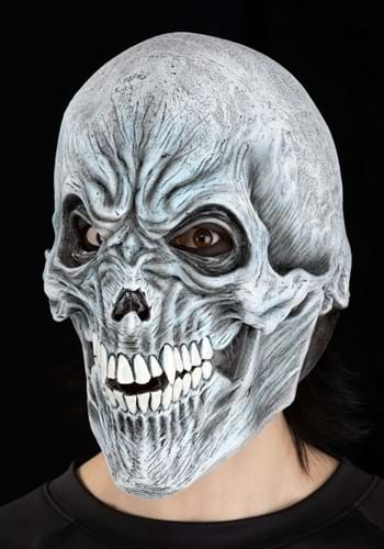 Adult Grim Reaper Mask