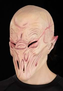 Twisted Full Face Mask
