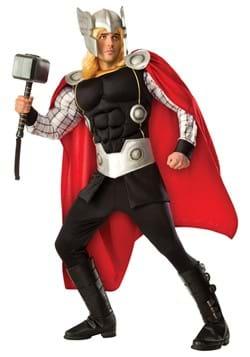 Mens Grand Heritage Thor Costume